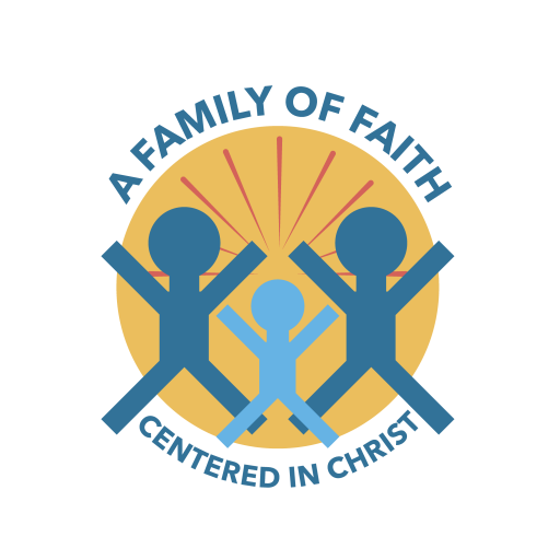 cropped-family_of_faith_logo-01.png